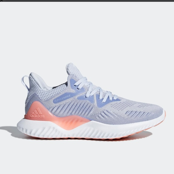 NIB Adidas Alphabounce Beyond Shoes 42836f134